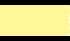 Highland Quarry Logo